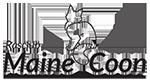 rasclub-maine-coon-logo-small11